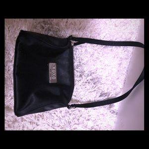mini satchel shoulder bag